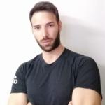 Fabio Fino