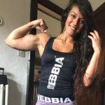 Valeria Demontis